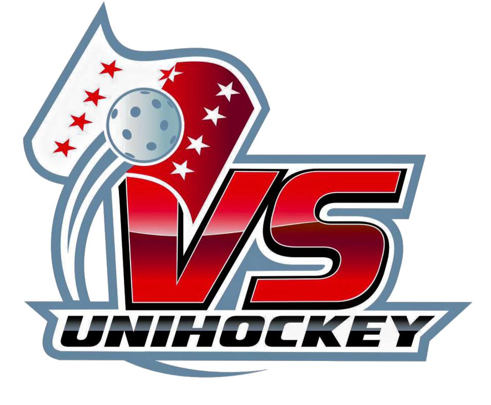 VS UNIHOCKEY